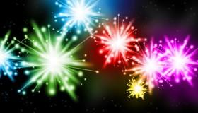 Děkujeme za přízeň a na viděnou v novém roce 2014!
