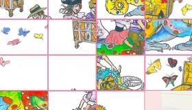 Nová on-line hra na Facebooku Kukátka