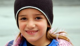 Neléčená tupozrakost může znamenat celoživotní hendikep