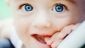 Kukátko nově nabízí aplikaci kontaktních čoček pro děti!