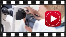Nové video: V Kukátku vyšetříme každé dítě