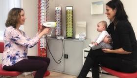 Využijte příspěvek na screeningové měření zraku PlusOptixem